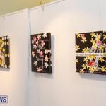 Bermuda Society Of Arts, September 21 2017_3735