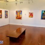 Bermuda Society Of Arts, September 21 2017_3738