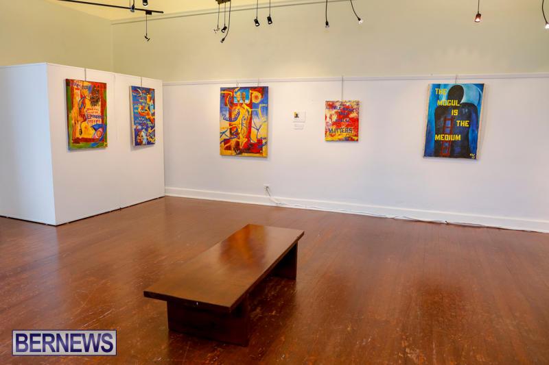 Bermuda-Society-Of-Arts-September-21-2017_3738
