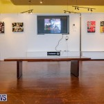 Bermuda Society Of Arts, September 21 2017_3741