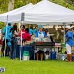 Celebrating Wellness Bermuda, September 27 2017_5959