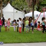 Celebrating Wellness Bermuda, September 27 2017_5965