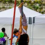 Celebrating Wellness Bermuda, September 27 2017_5970