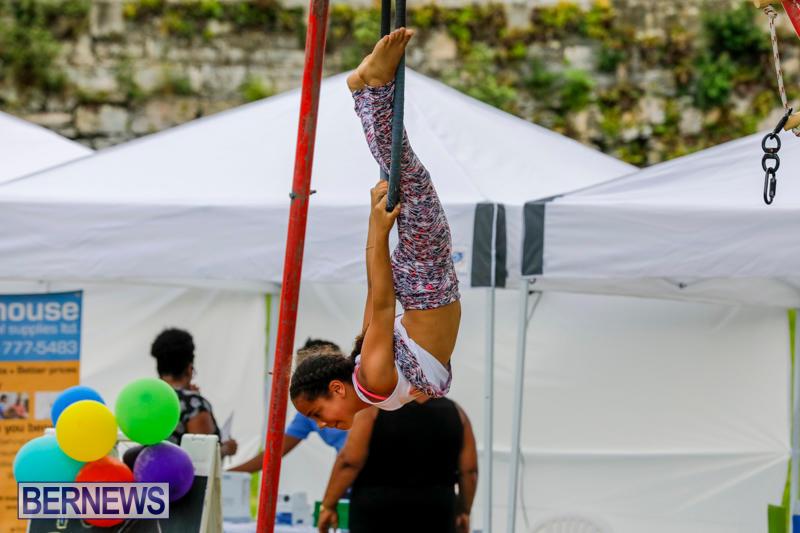 Celebrating-Wellness-Bermuda-September-27-2017_5970