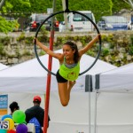 Celebrating Wellness Bermuda, September 27 2017_5972