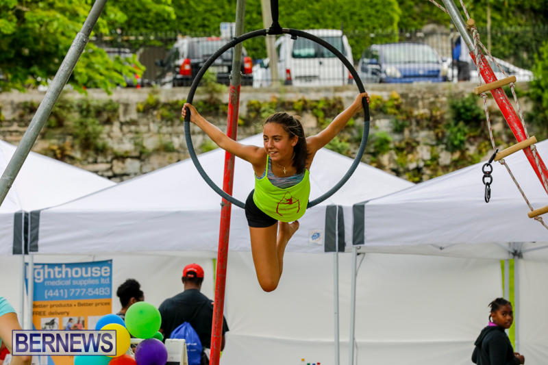 Celebrating-Wellness-Bermuda-September-27-2017_5972