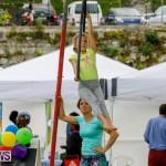 Celebrating Wellness Bermuda, September 27 2017_5987