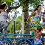 Celebrating Wellness Bermuda, September 27 2017_6006