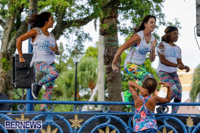 Celebrating-Wellness-Bermuda-September-27-2017_6006