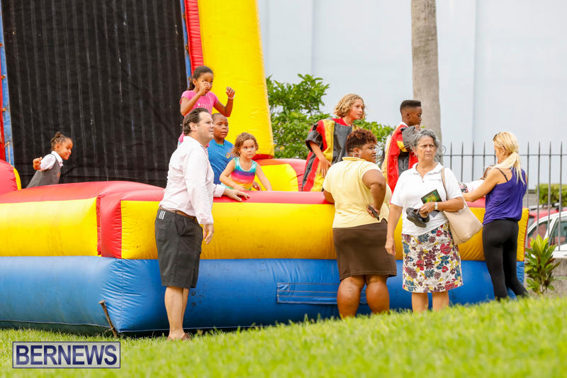 Celebrating-Wellness-Bermuda-September-27-2017_6010