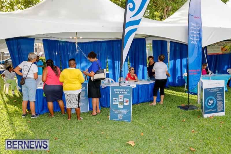 Celebrating-Wellness-Bermuda-September-27-2017_6024