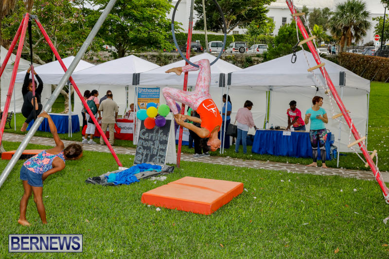 Celebrating-Wellness-Bermuda-September-27-2017_6026