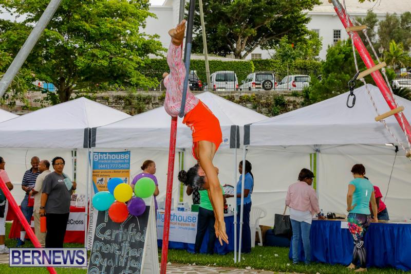 Celebrating-Wellness-Bermuda-September-27-2017_6031