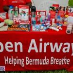 Celebrating Wellness Bermuda, September 27 2017_6033