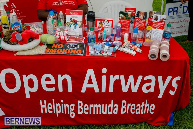 Celebrating-Wellness-Bermuda-September-27-2017_6033