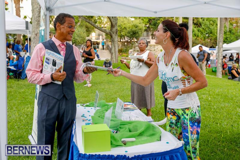 Celebrating-Wellness-Bermuda-September-27-2017_6034
