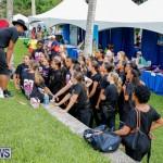 Celebrating Wellness Bermuda, September 27 2017_6041