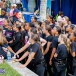 Celebrating Wellness Bermuda, September 27 2017_6043