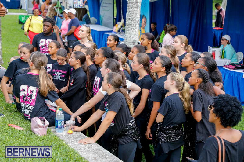 Celebrating-Wellness-Bermuda-September-27-2017_6043