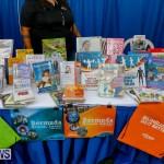 Celebrating Wellness Bermuda, September 27 2017_6049