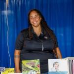 Celebrating Wellness Bermuda, September 27 2017_6050
