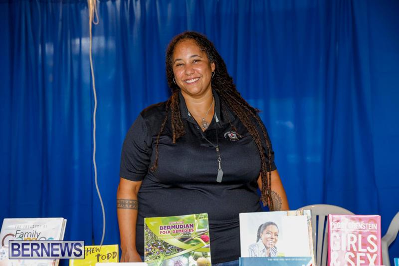 Celebrating-Wellness-Bermuda-September-27-2017_6050