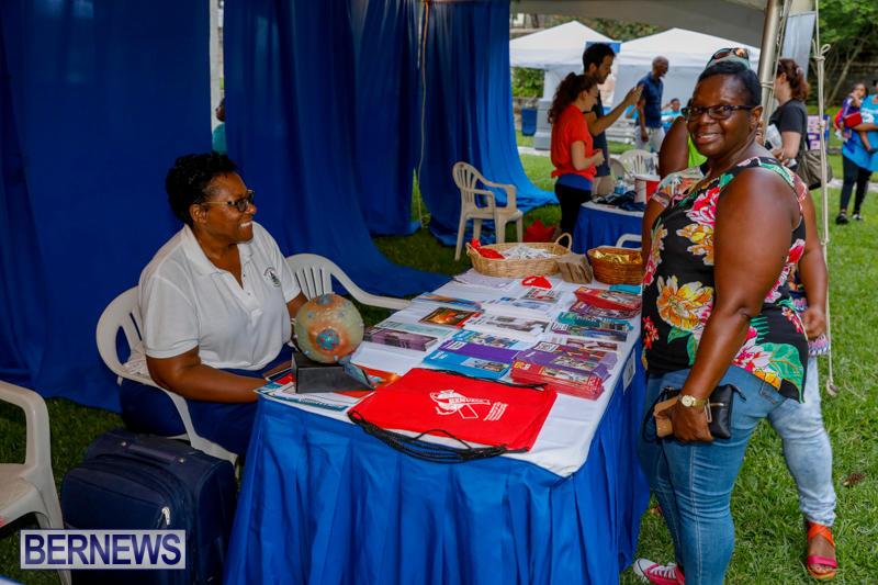 Celebrating-Wellness-Bermuda-September-27-2017_6052