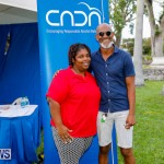 Celebrating Wellness Bermuda, September 27 2017_6053