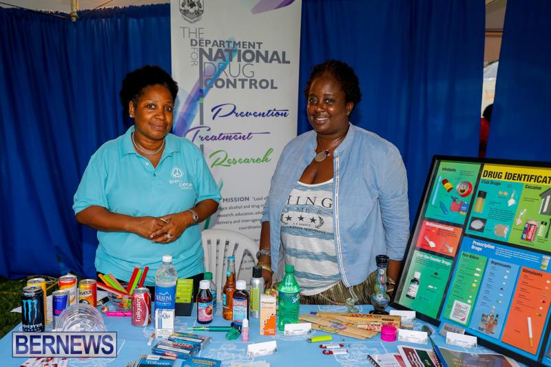 Celebrating-Wellness-Bermuda-September-27-2017_6059