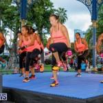 Celebrating Wellness Bermuda, September 27 2017_6066