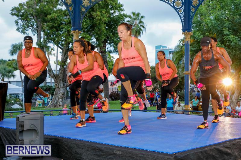Celebrating-Wellness-Bermuda-September-27-2017_6066
