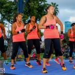 Celebrating Wellness Bermuda, September 27 2017_6069