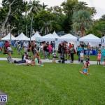 Celebrating Wellness Bermuda, September 27 2017_6076
