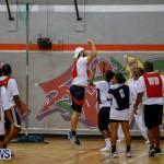 Celebrity Exhibition Netball Match Bermuda, September 9 2017_1920
