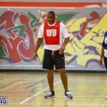 Celebrity Exhibition Netball Match Bermuda, September 9 2017_2008
