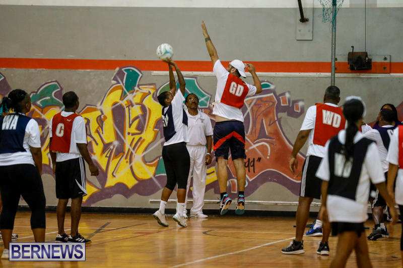 Celebrity-Exhibition-Netball-Match-Bermuda-September-9-2017_2021