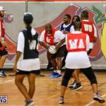 Celebrity Exhibition Netball Match Bermuda, September 9 2017_2024