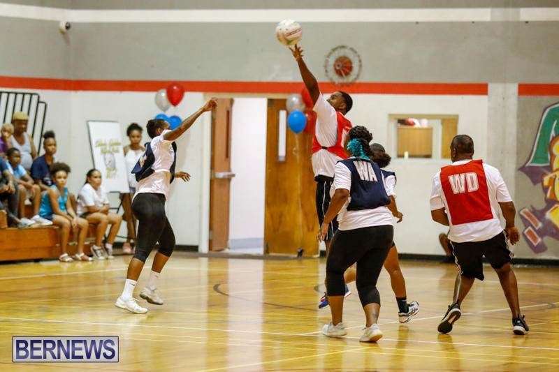 Celebrity-Exhibition-Netball-Match-Bermuda-September-9-2017_2064