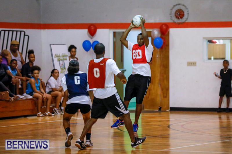 Celebrity-Exhibition-Netball-Match-Bermuda-September-9-2017_2100