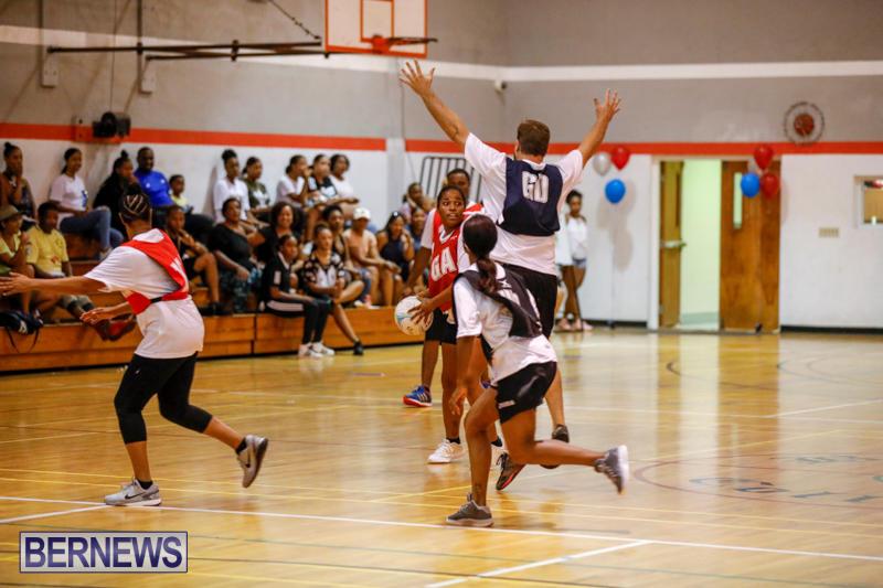 Celebrity-Exhibition-Netball-Match-Bermuda-September-9-2017_2111