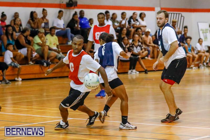 Celebrity-Exhibition-Netball-Match-Bermuda-September-9-2017_2117