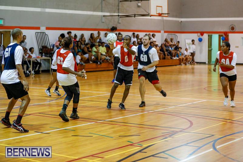 Celebrity-Exhibition-Netball-Match-Bermuda-September-9-2017_2121