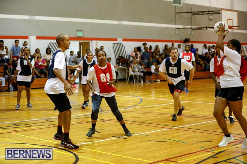 Celebrity-Exhibition-Netball-Match-Bermuda-September-9-2017_2124