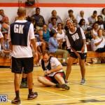 Celebrity Exhibition Netball Match Bermuda, September 9 2017_2157