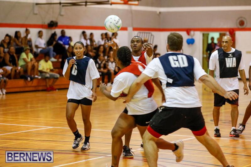 Celebrity-Exhibition-Netball-Match-Bermuda-September-9-2017_2175