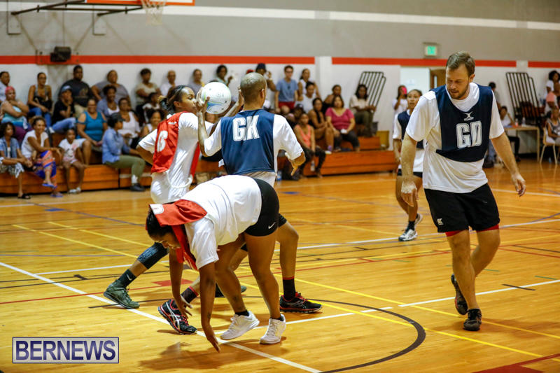 Celebrity-Exhibition-Netball-Match-Bermuda-September-9-2017_2181