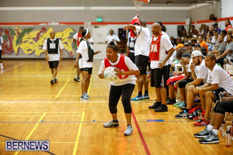 Celebrity-Exhibition-Netball-Match-Bermuda-September-9-2017_2204