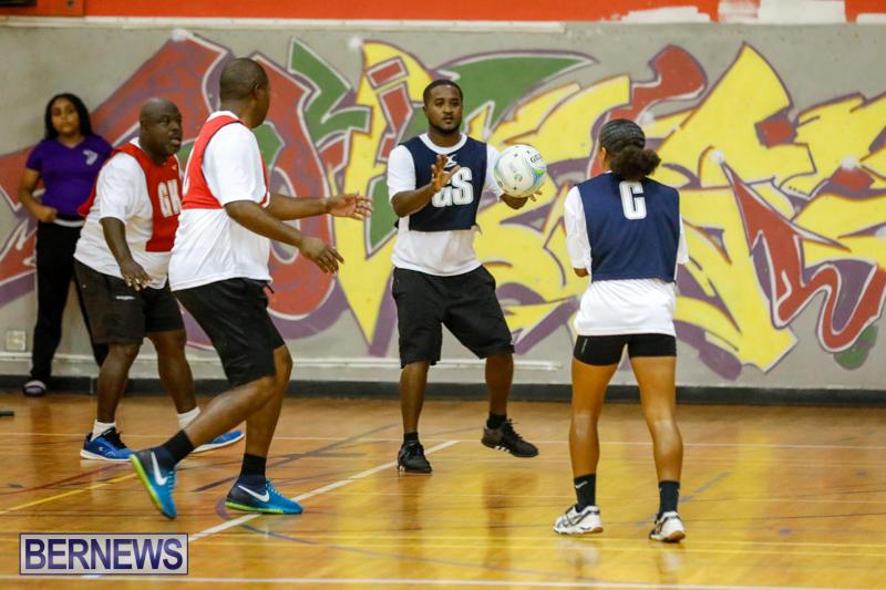 Celebrity-Exhibition-Netball-Match-Bermuda-September-9-2017_2237