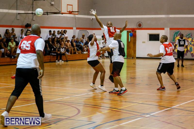 Celebrity-Exhibition-Netball-Match-Bermuda-September-9-2017_2310