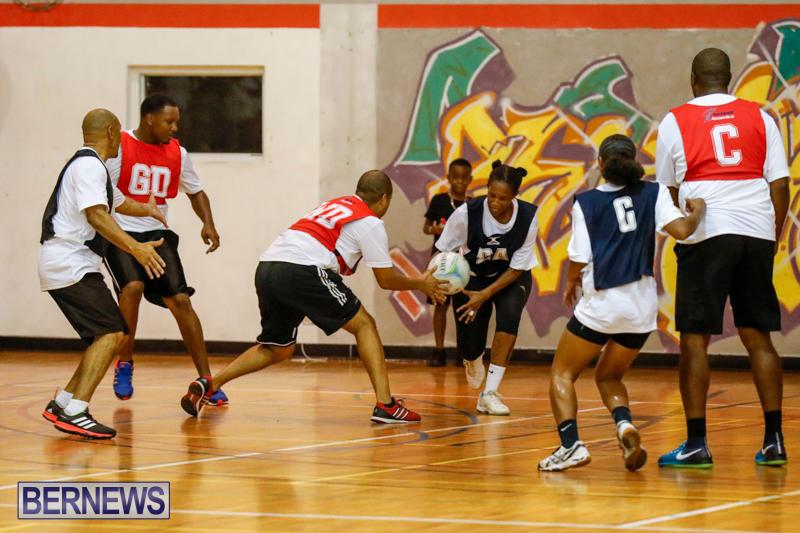 Celebrity-Exhibition-Netball-Match-Bermuda-September-9-2017_2334